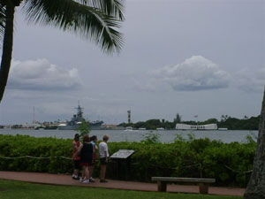 OdW-01-Pearl-Harbor